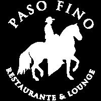 Paso Fino Restaurant